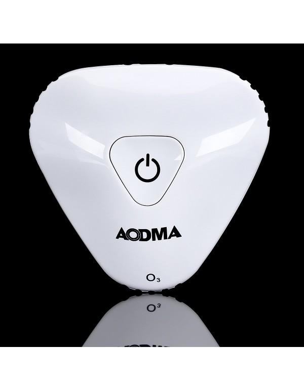 AODMA Air Sterlizer ST-807(WHITE)