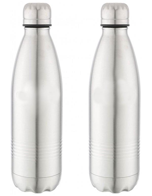 Vacuum Flask Bottle