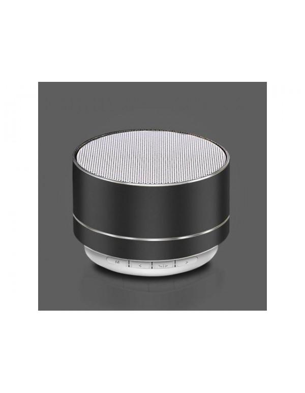 A10 Bluetooth Speaker