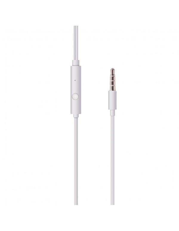 CSLO GW-0001 Earphones