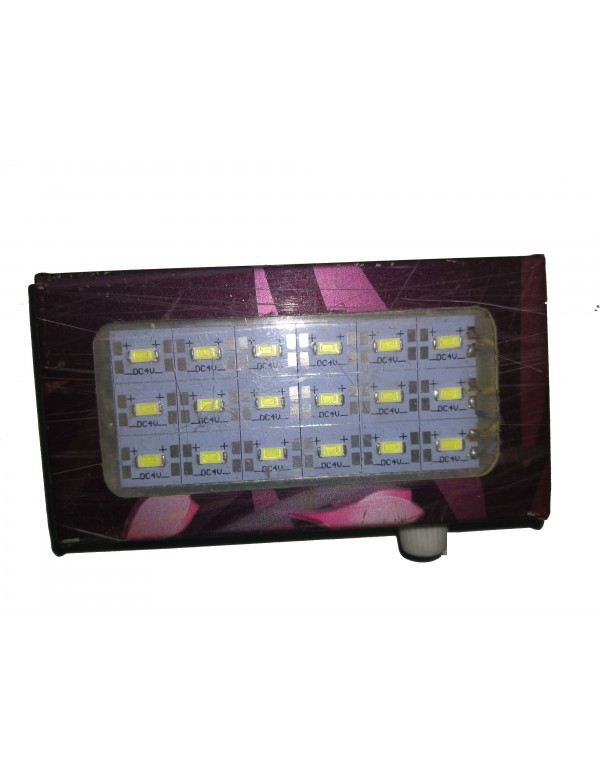SMD 18 LED Light
