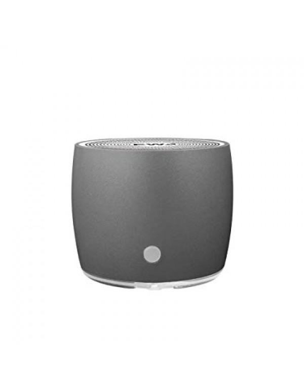 A-103 13 W Bluetooth Speaker