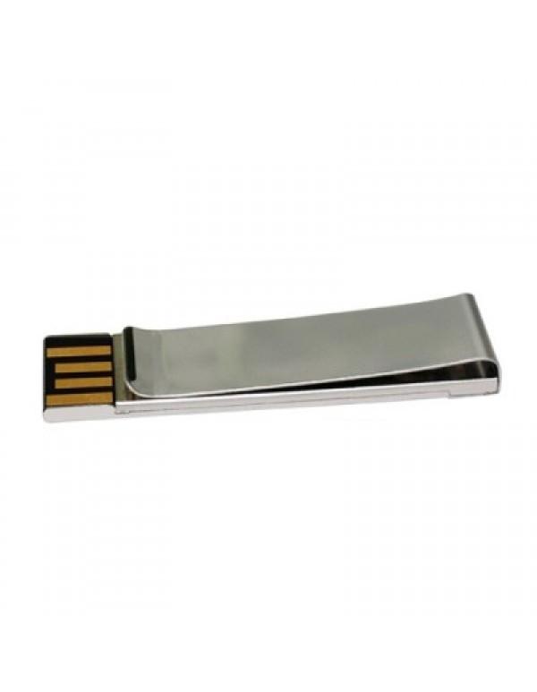 Bookmark Metal USB Pendrive