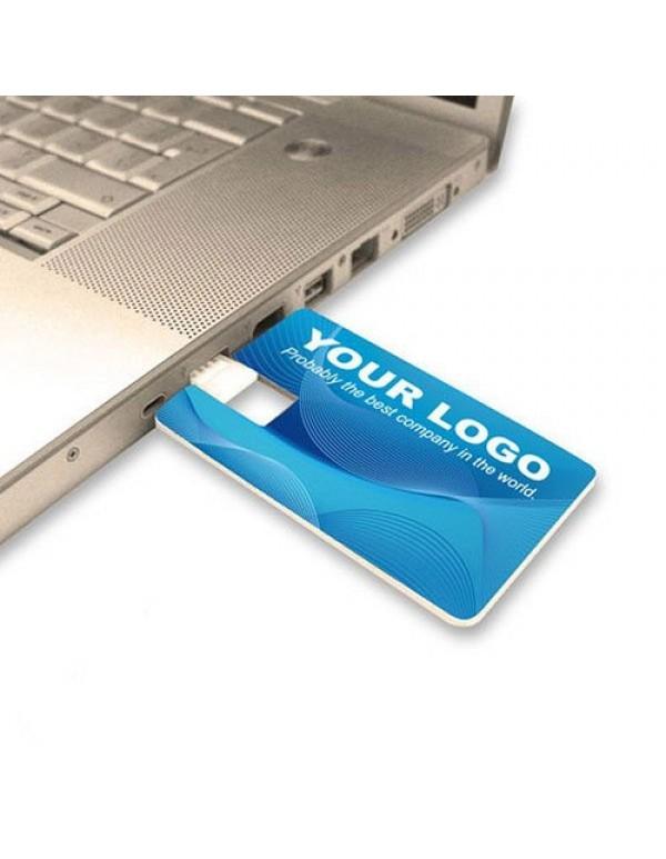 Credit Card Normal OTG