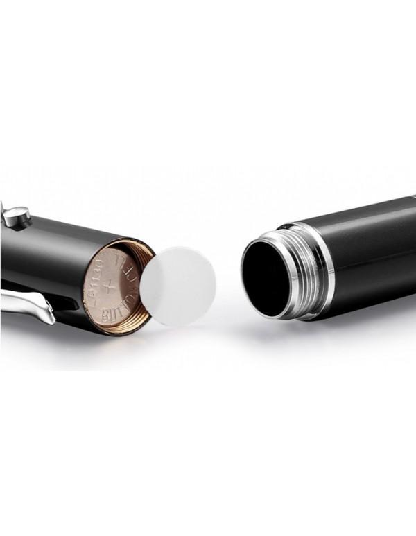 6 in 1 OTG Pen USB