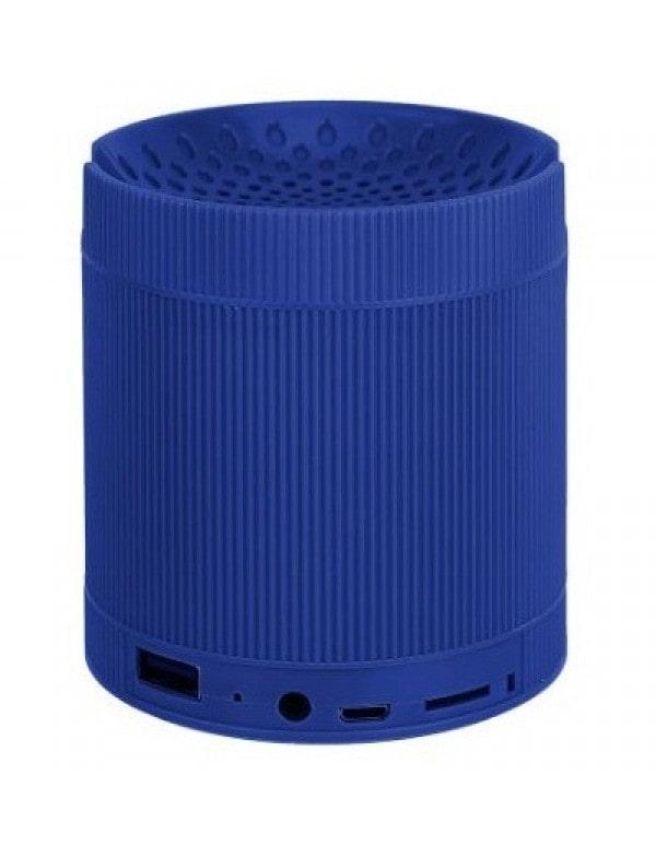 XQ3 Speaker