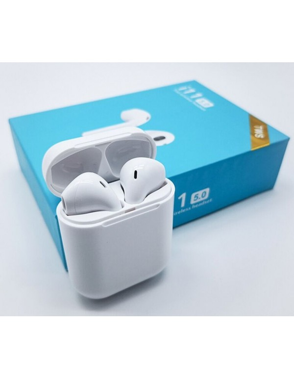 TWS i11 Earbuds
