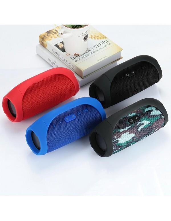 Boombox Bluetooth Speaker