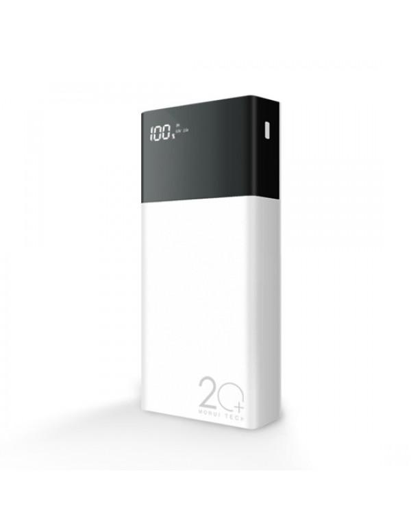 Power Bank ML20
