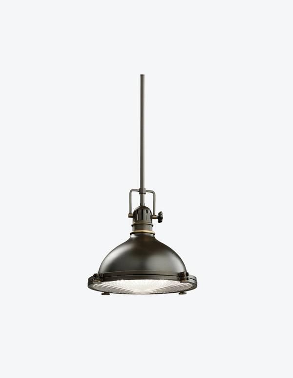 Touch Lamp Speaker